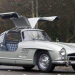 1955-mercedes-300sl-alloy