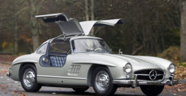 1955-mercedes-300sl-alloy