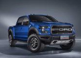 2017-Ford150-raptor