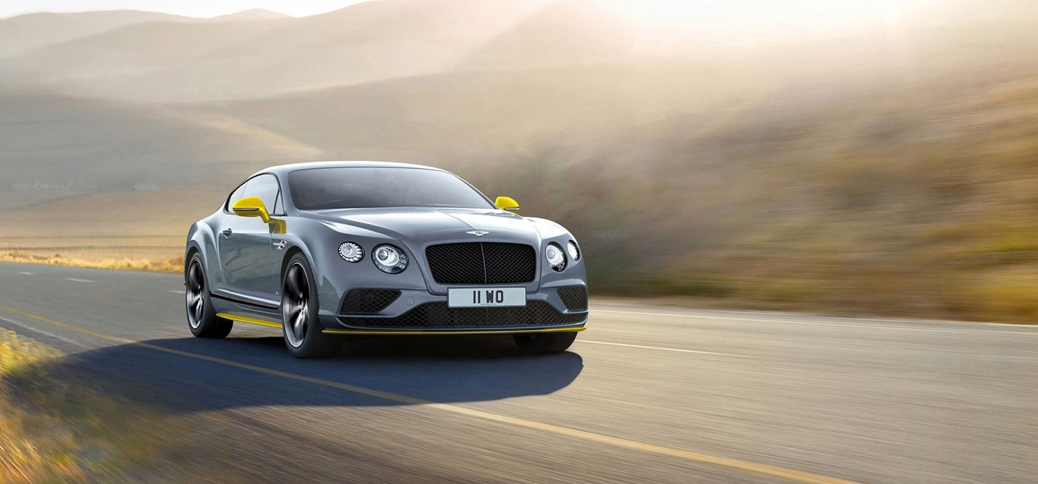 2016_bentley_continental_gt_speed_black_edition-1920x1080