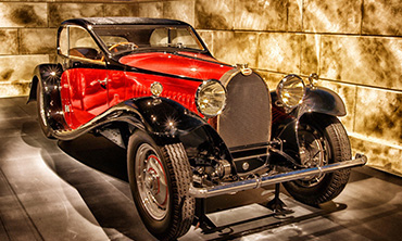 classic-car-small
