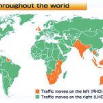 rhd-lhd_map