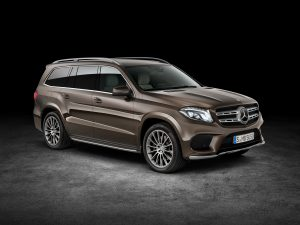 mercedes-benz_gls_500_4matic_4